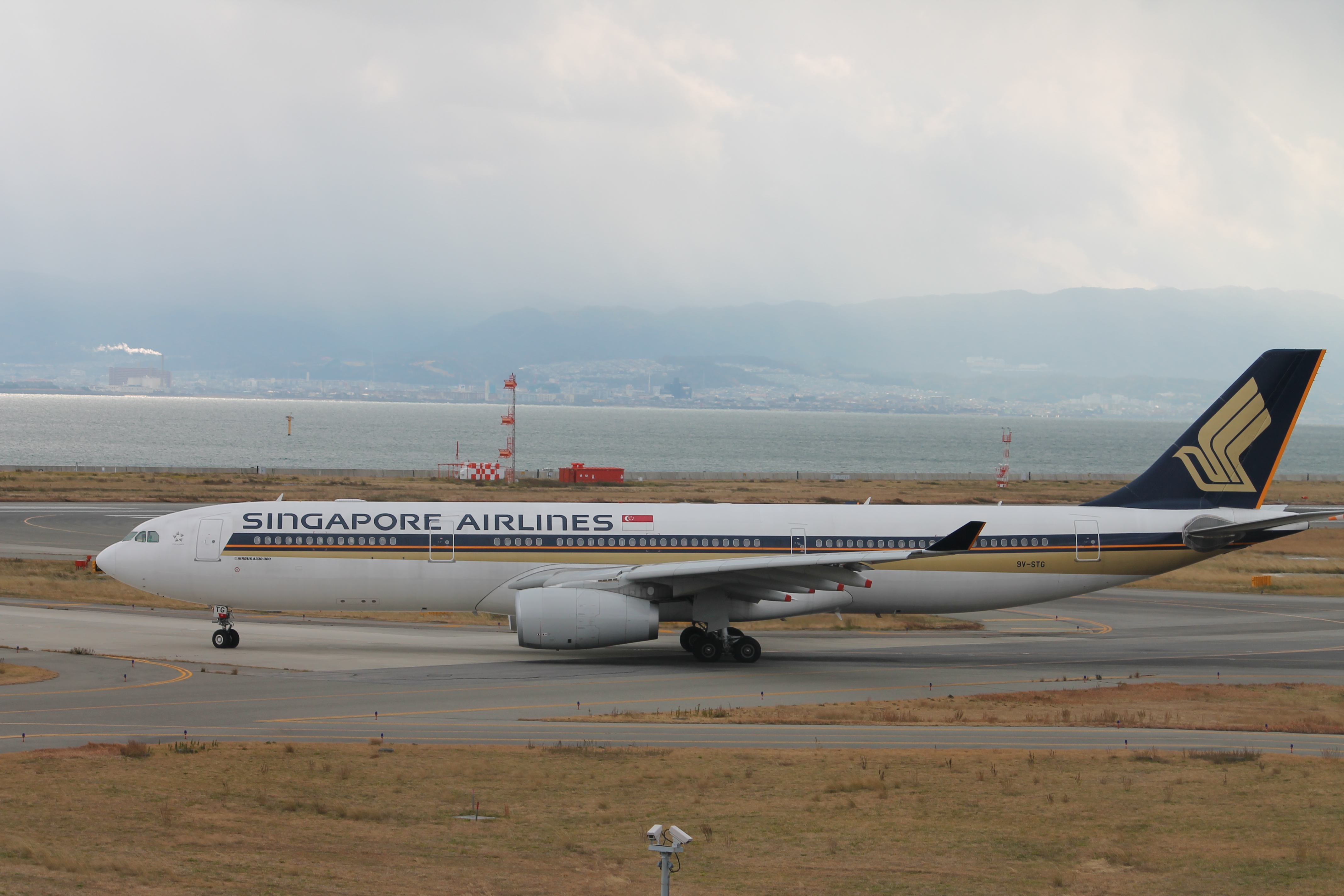 Singapore_Airlines_Airbus-A330-343.jpg