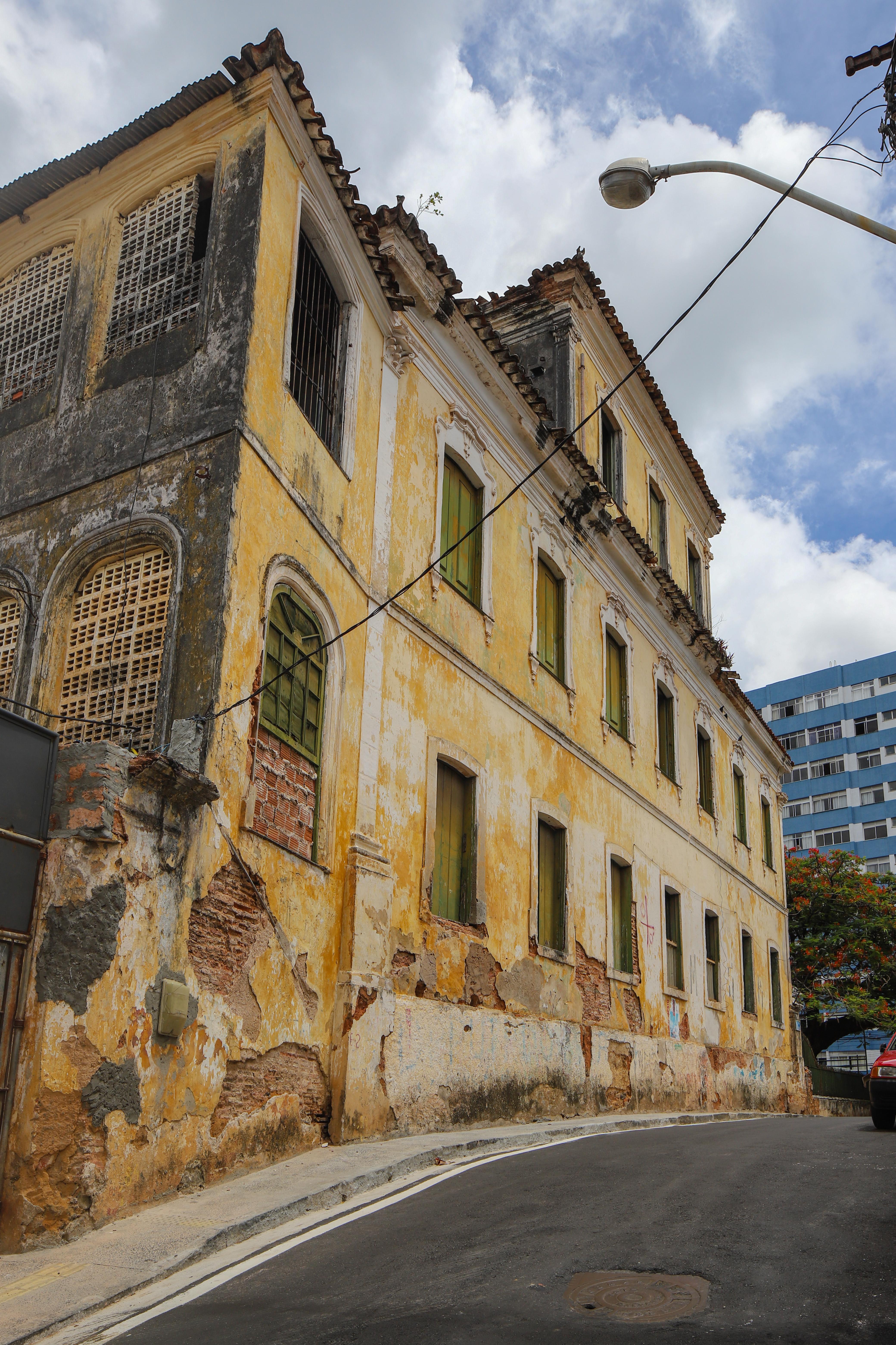 Rio Real Bahia fonte: upload.wikimedia.org