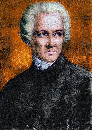 Αρχείο:Solomos portrait 2.jpg