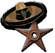 SombreroBarnstar.png