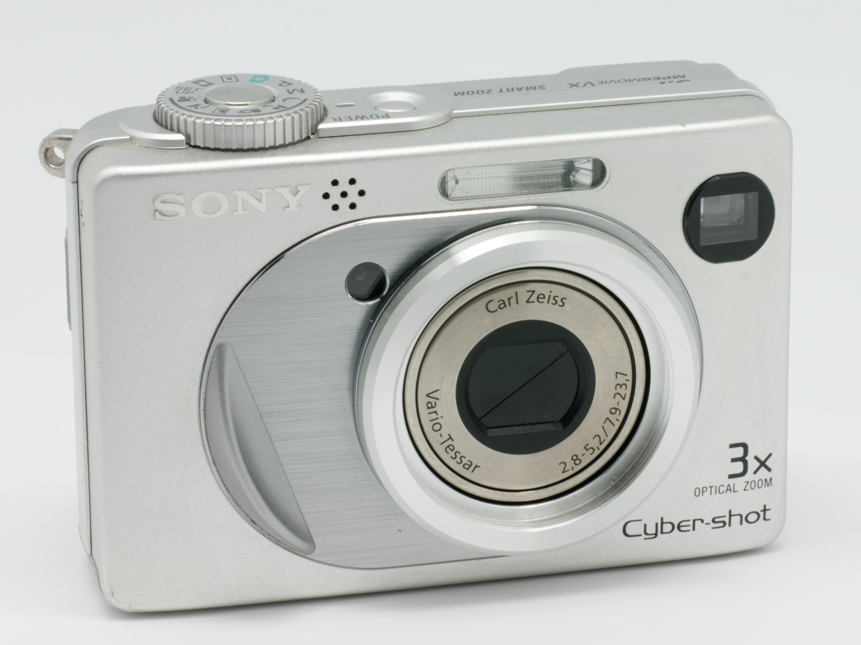 SONY DSC W1 WINDOWS 8 DRIVERS DOWNLOAD