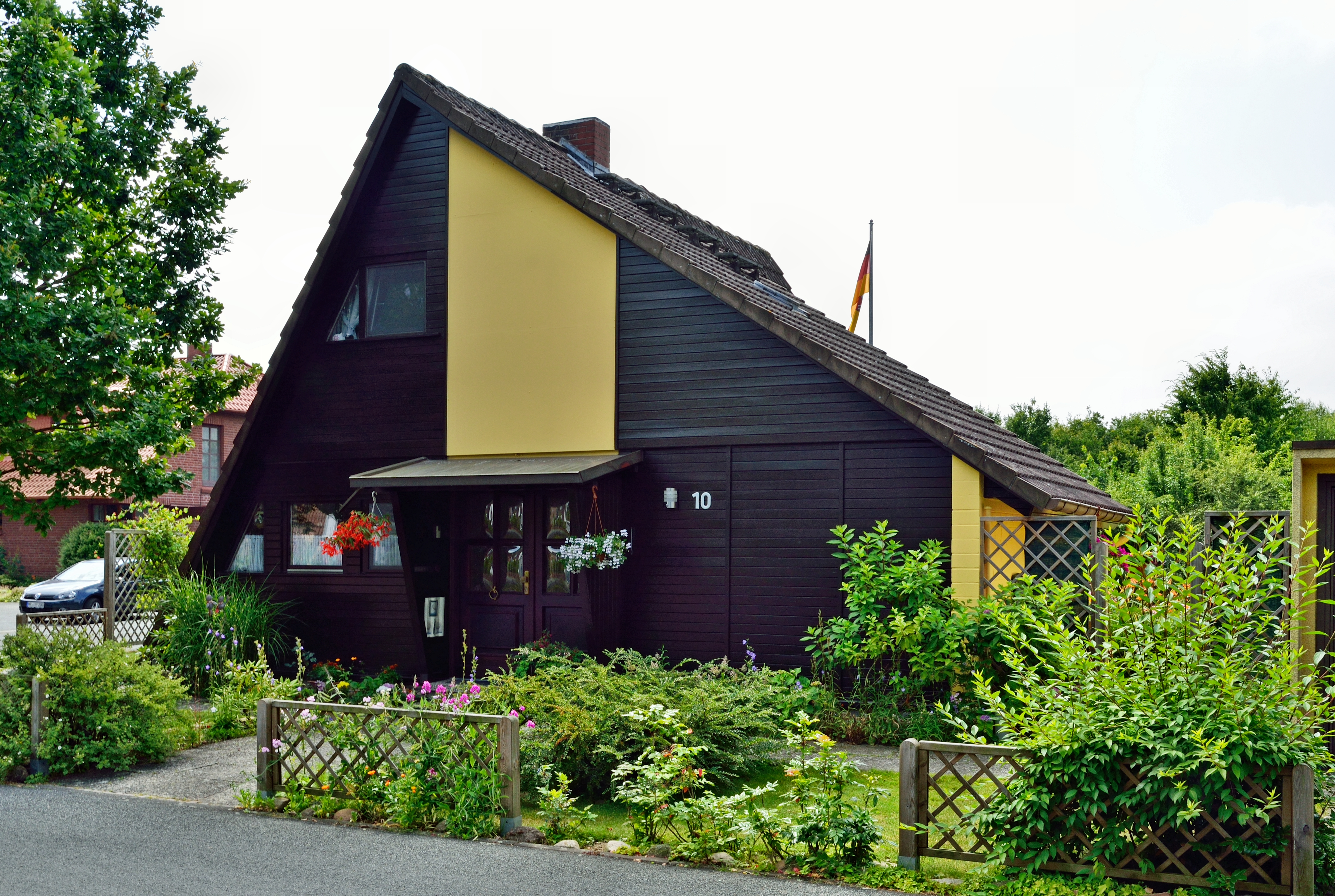 file sophiental wendeburg nurdachhaus am walde 10. Black Bedroom Furniture Sets. Home Design Ideas