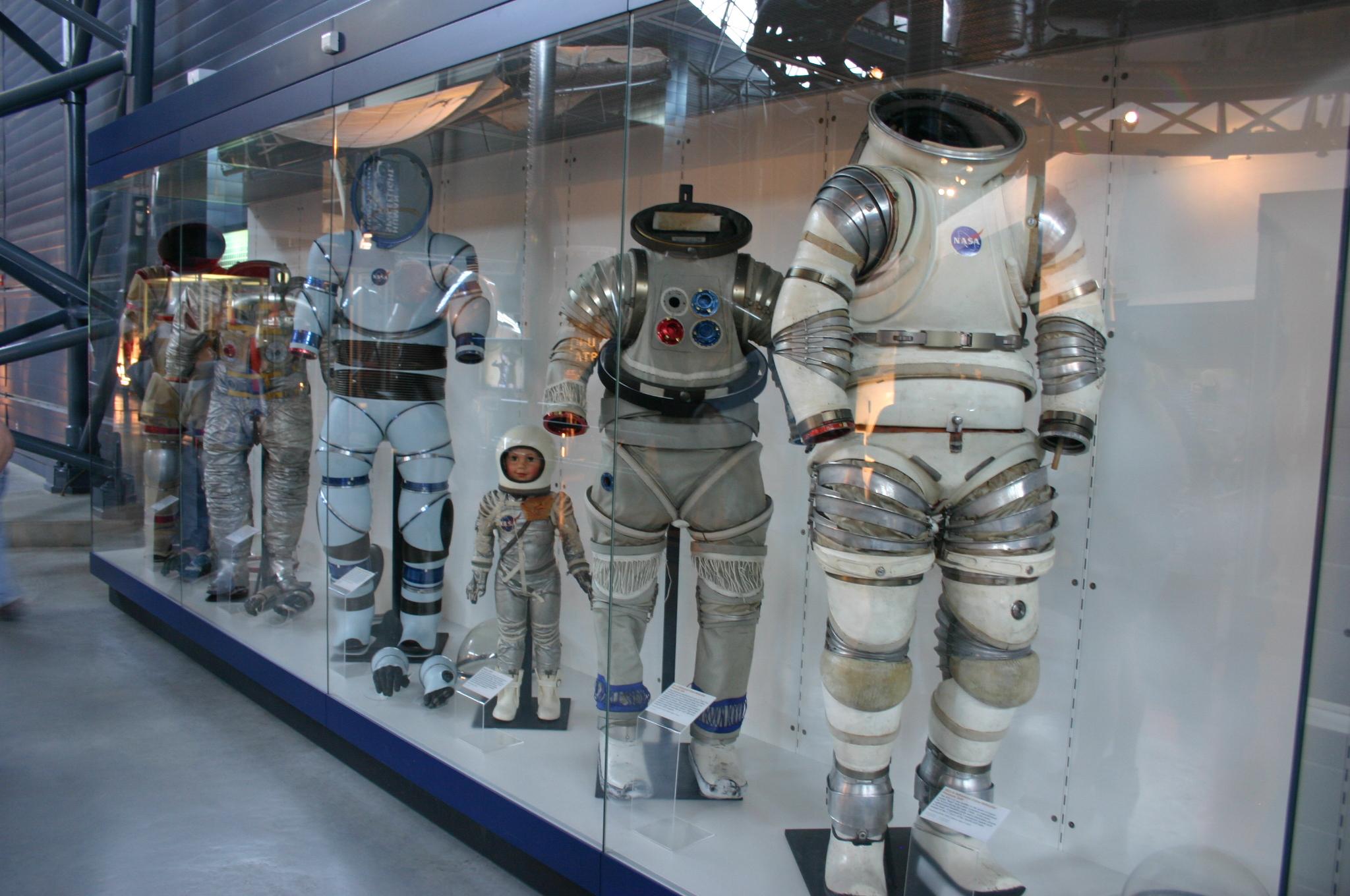 Air Space Museum Virginia Beach