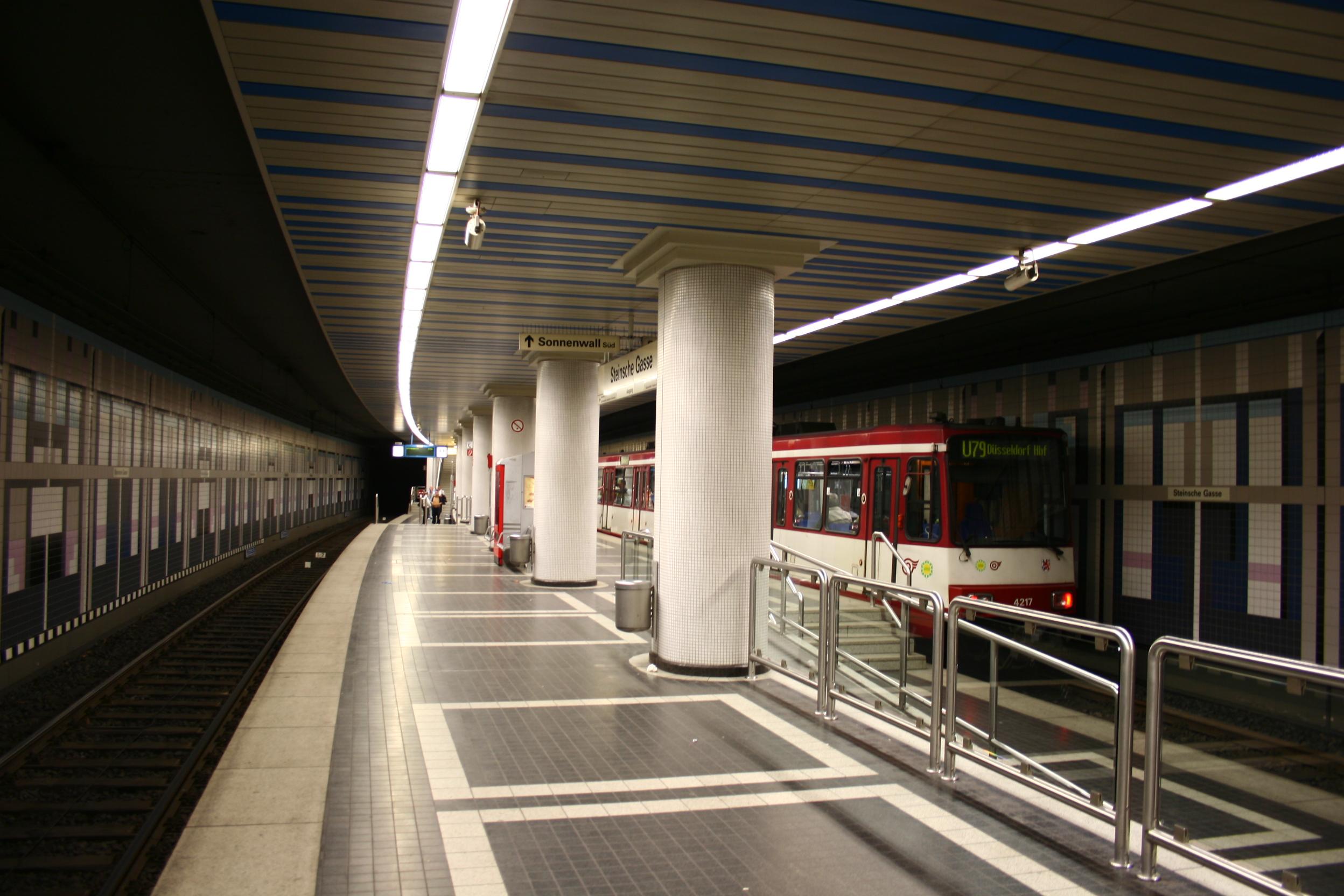 Stadtbahn-DU-steinschegasse.jpg