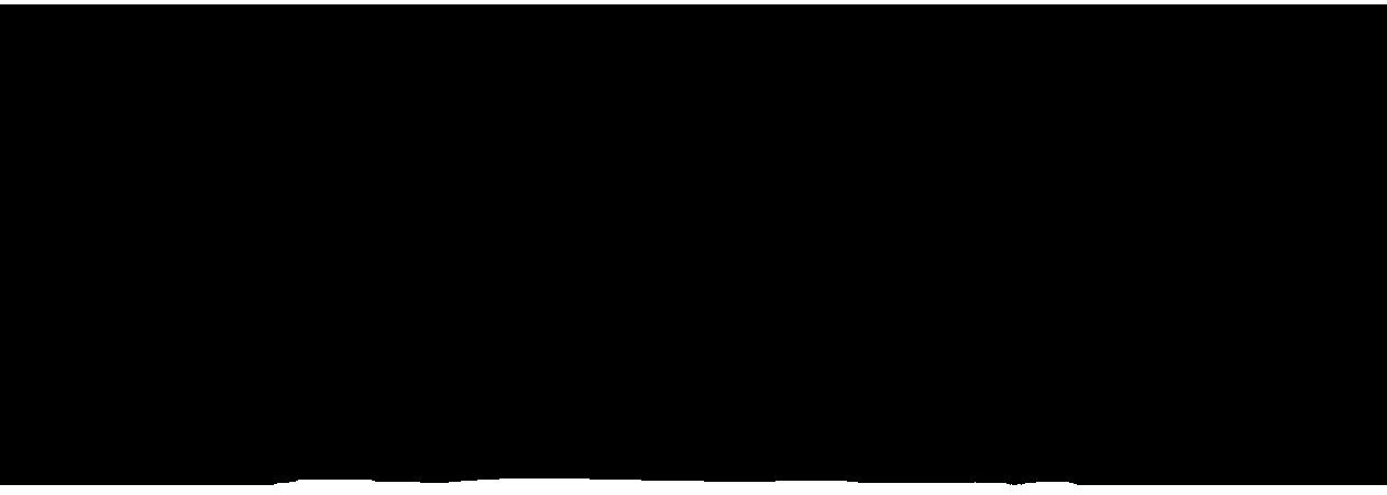ワンピース キラー スマイル