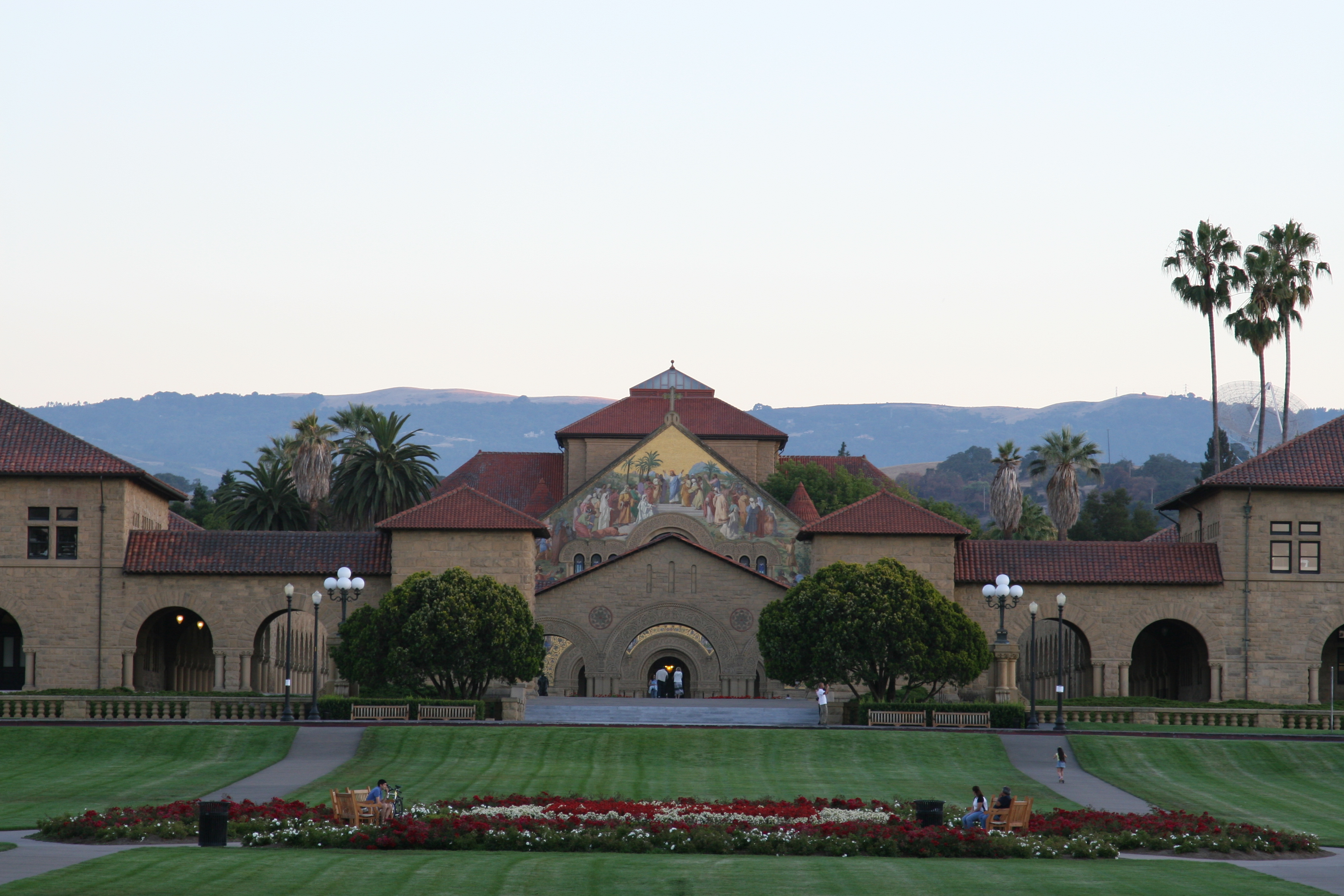 What Is Stanford EPGY and Summer College? Should I Join?