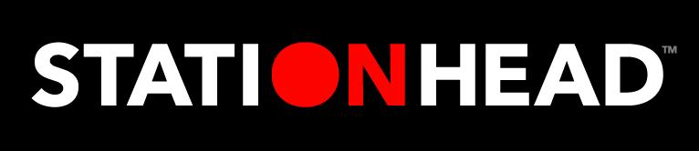 Stationhead_logo.png