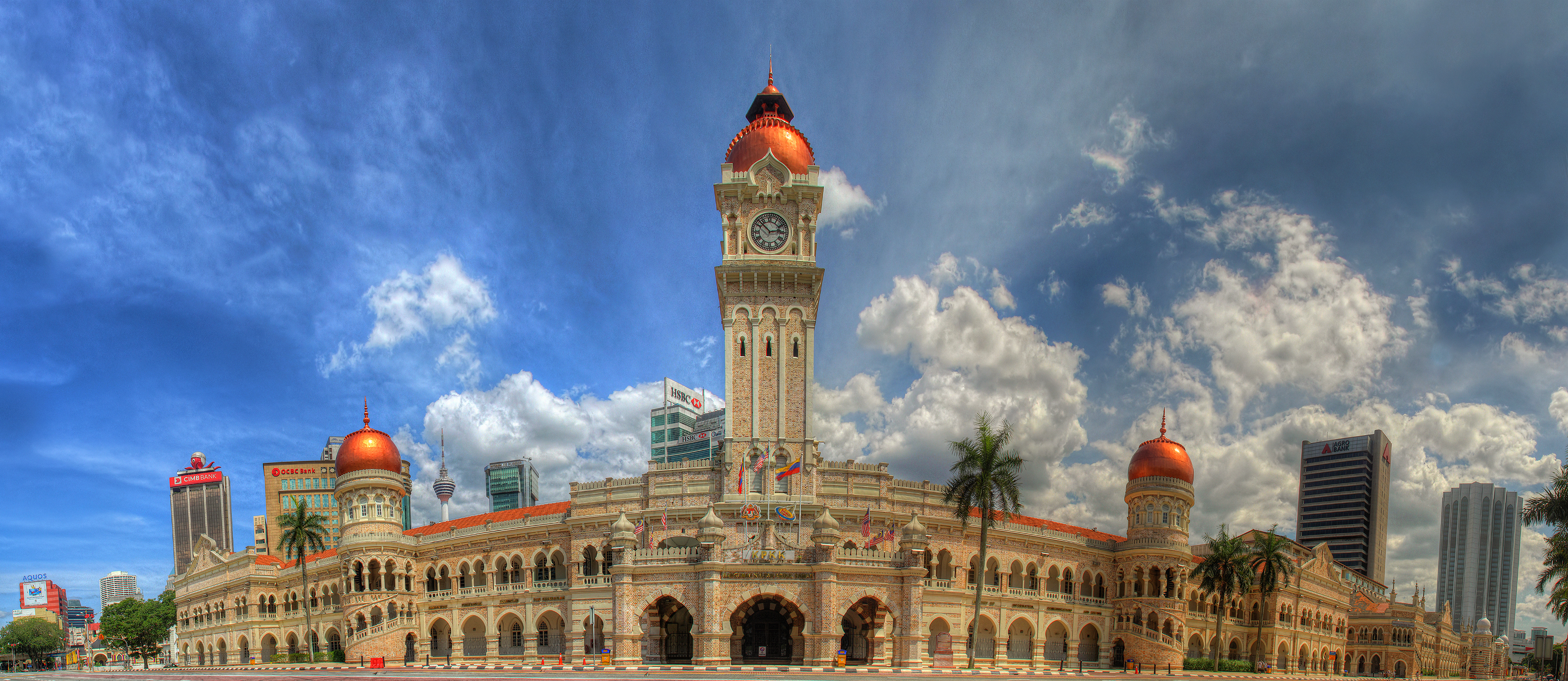 File Sultan Abdul Samad Building 6843885595 Jpg