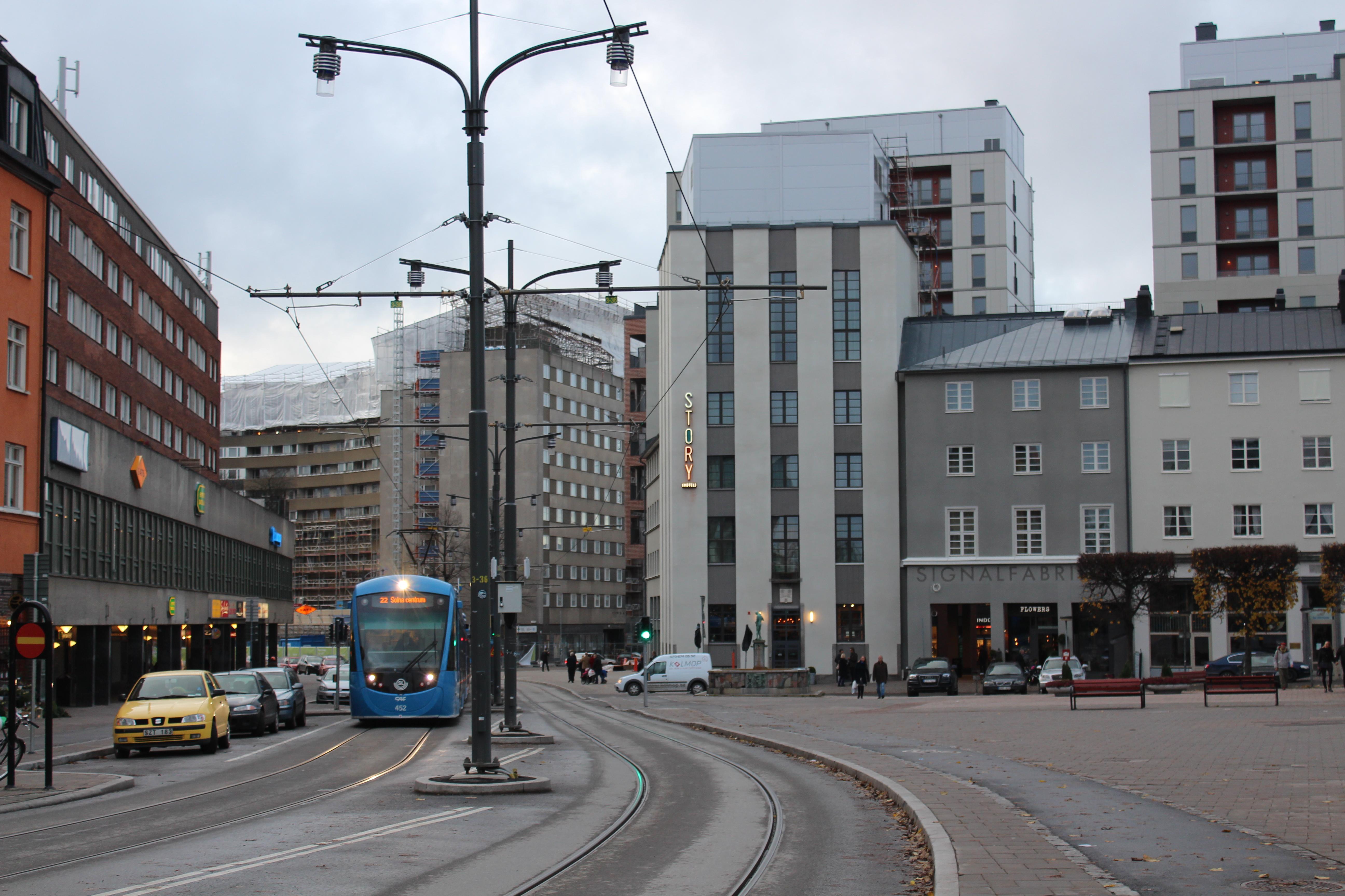 dating sites i sundbyberg