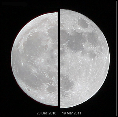 Supermoon comparison.jpg