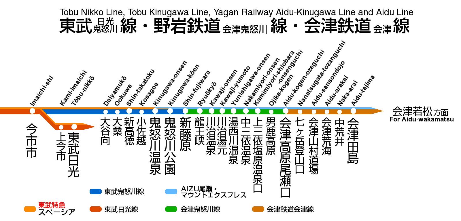 tokyo metro line map pdf