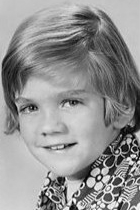 The Partridge Family Brian Forster Circa 1973.JPG