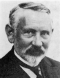 Thomas Juul Petersen.png