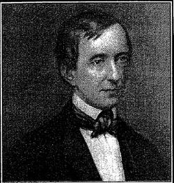 Thomas Thompson (businessman)