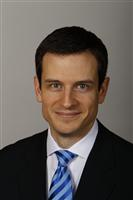Tyler Olson - Official Portrait - 84th GA.jpg