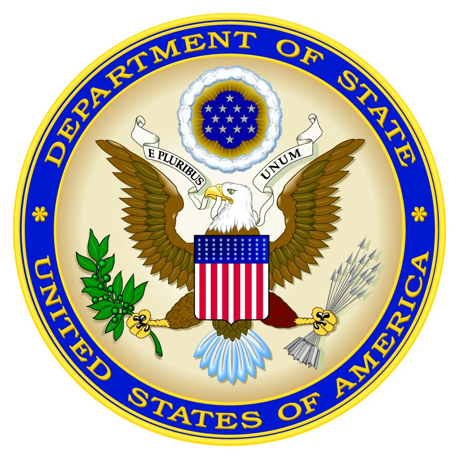 federal government of the united states A number of united states government agencies have come  it also is the lead  federal agency for biomedical research on hiv and aids.