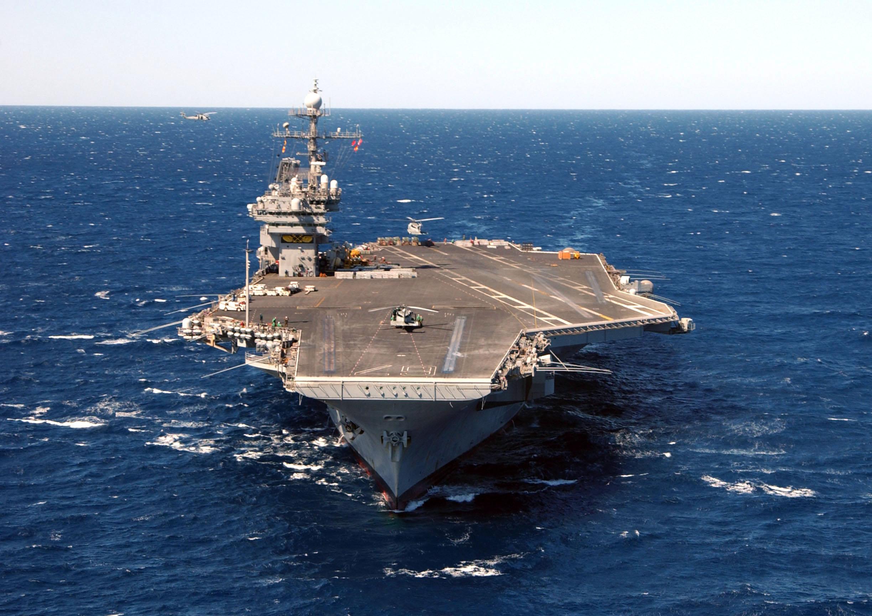 Soubor US Navy N 9362D 009 USS John F Kennedy CV 67