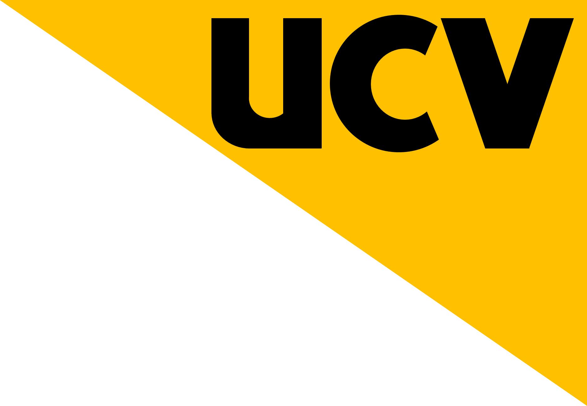 Ucv tv cl online dating