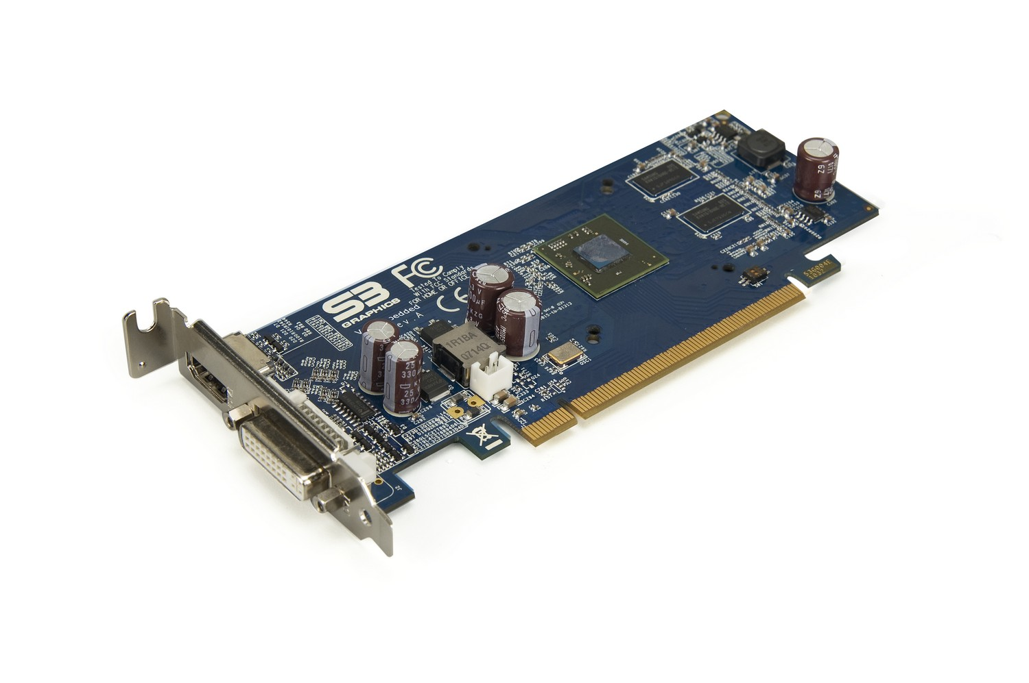 Image result for Graphics Chip