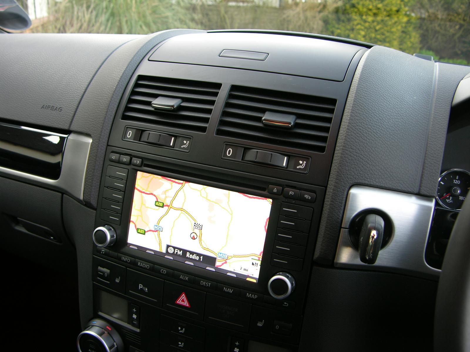 file vw touareg 2 5 tdi se flickr the car spy 3 jpg wikimedia commons. Black Bedroom Furniture Sets. Home Design Ideas
