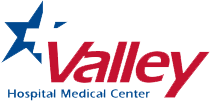 Valley Hospital Medical Center logo.png