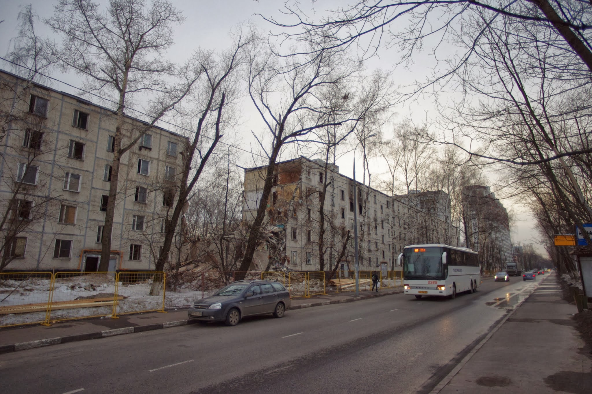 Прогнать сайт Улица Хлобыстова как сделать сайт для получение прибыли