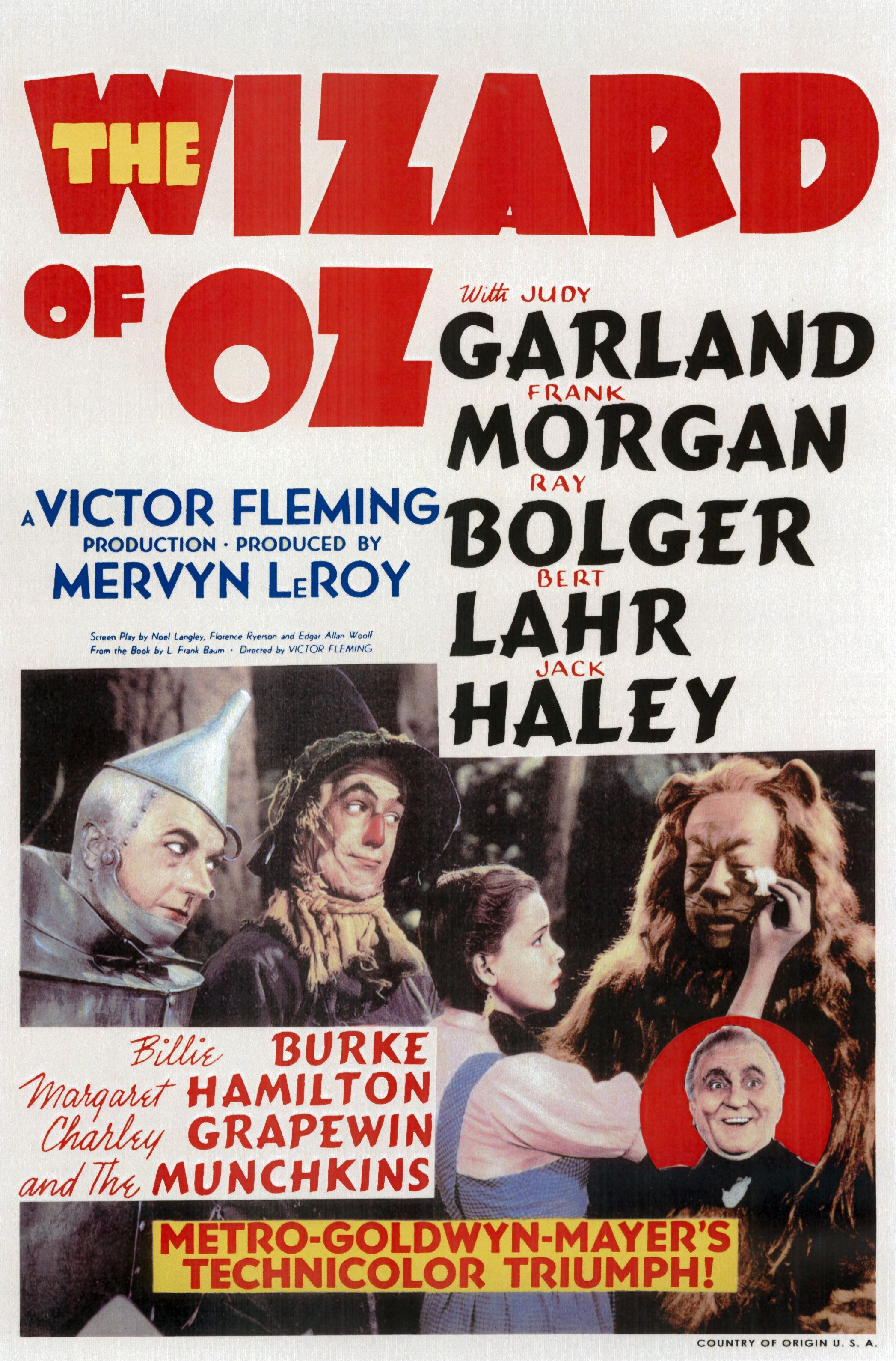 http://upload.wikimedia.org/wikipedia/commons/c/ca/WIZARD_OF_OZ_ORIGINAL_POSTER_1939.jpg