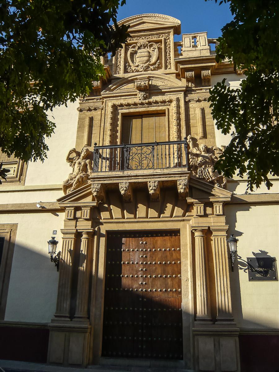 Oratorio de San Felipe Neri (Córdoba) - Wikipedia, la ...