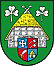 Wappen Findorf.png
