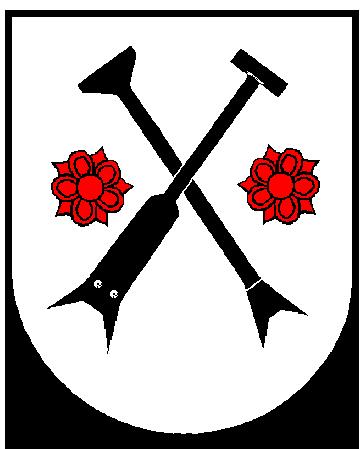 Greffern