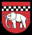 Wappen Hausen ob Lontal.png