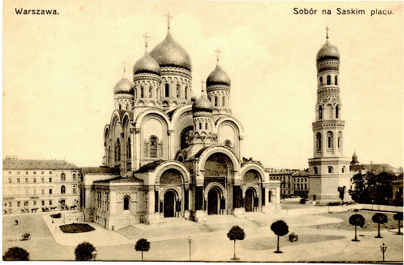 https://upload.wikimedia.org/wikipedia/commons/c/ca/Warszawa_Alexandro-Nevsky_sobor_1910-e_01.jpg