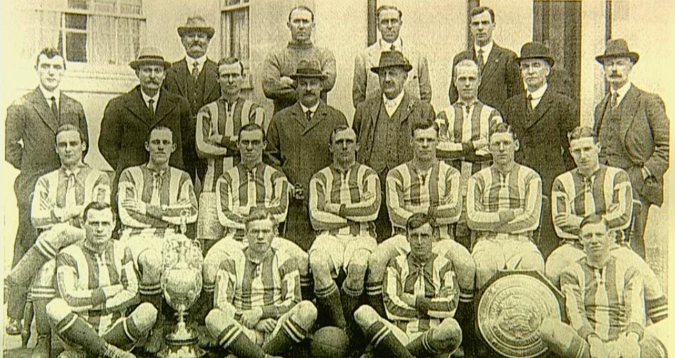 List of West Bromwich Albion F C  seasons - Wikipedia