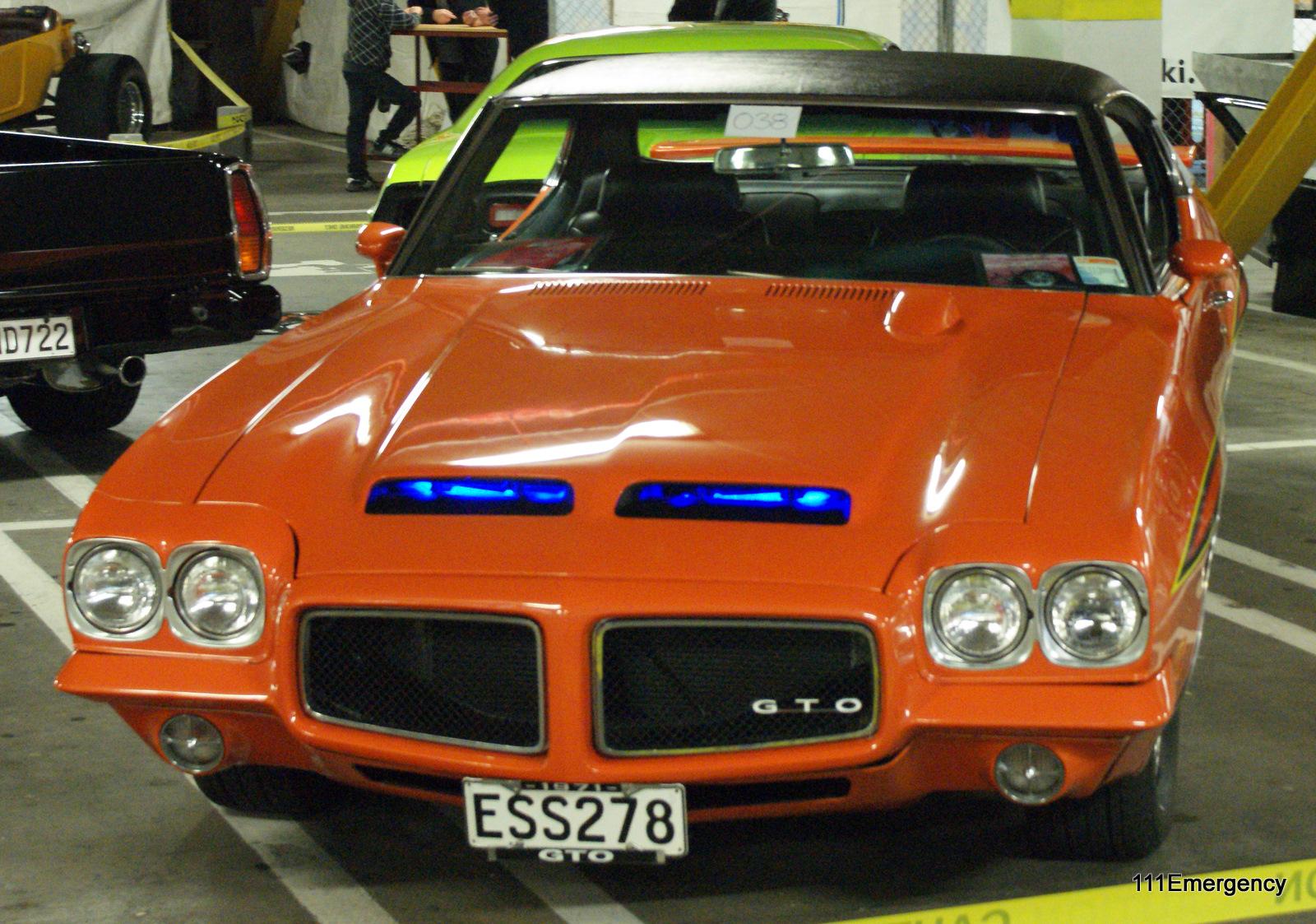 File:Western Bays Street Rodder Hot Rod Show - Flickr - 111 ...