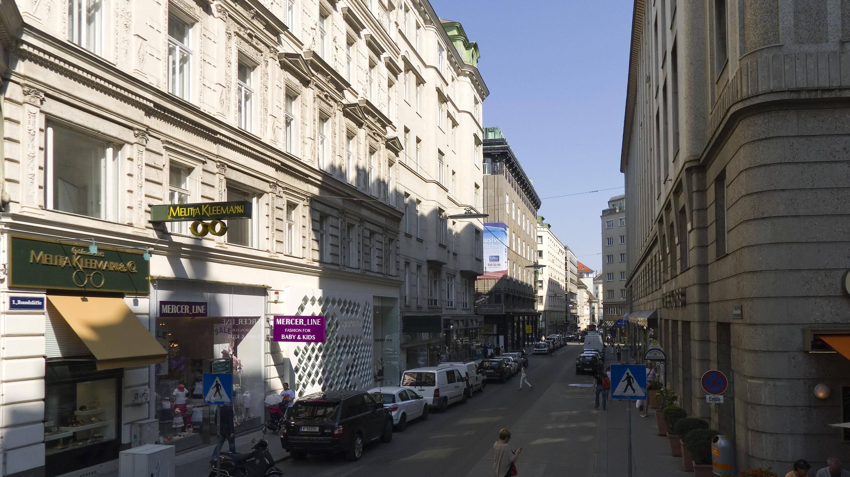 Wien 01 Brandstätte a.jpg