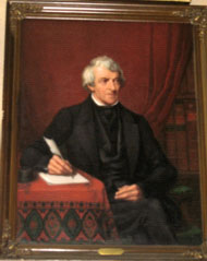 William Cranch portrait.jpg
