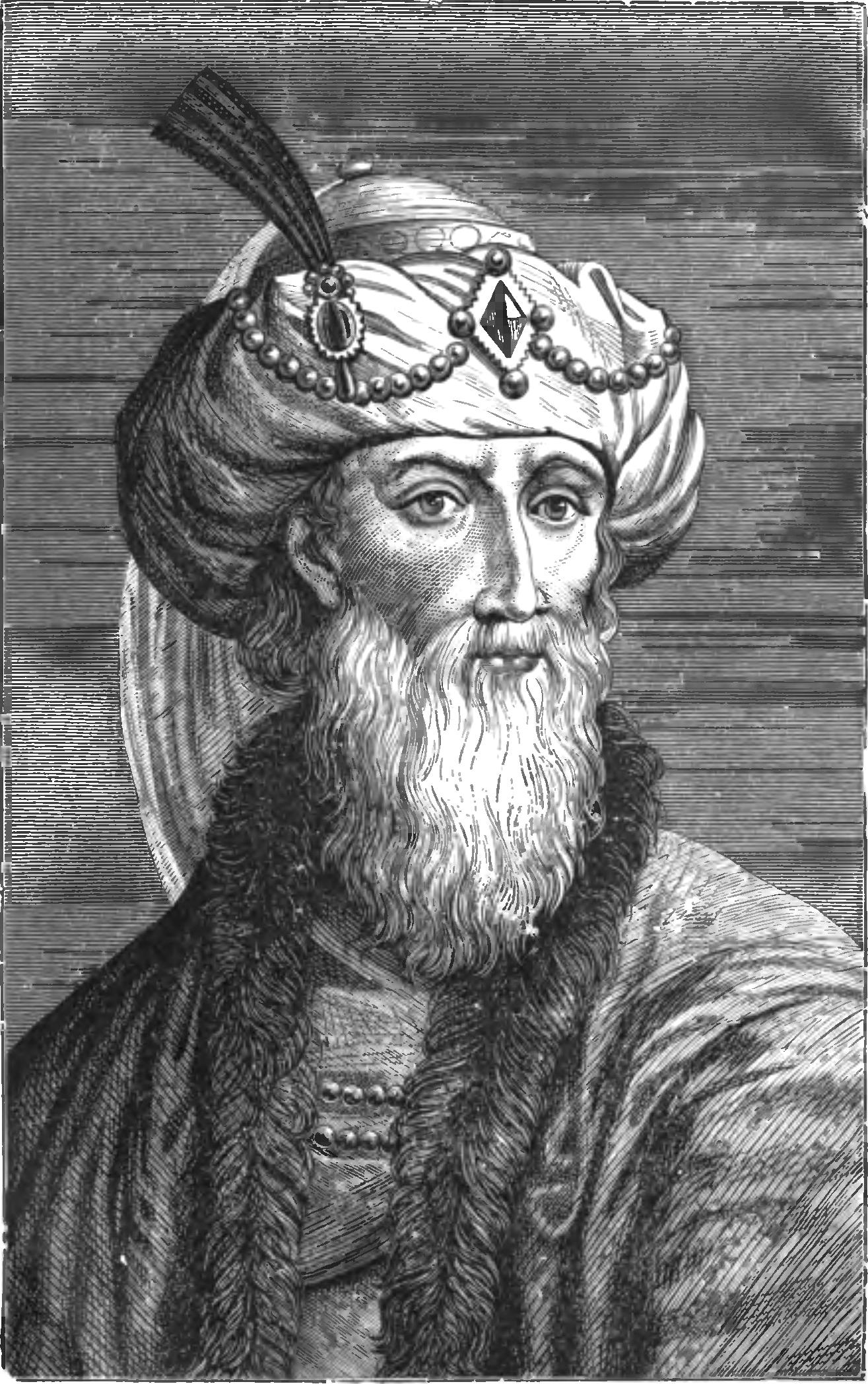 Author Flavius JosephusTranslator William Whiston / Public domain