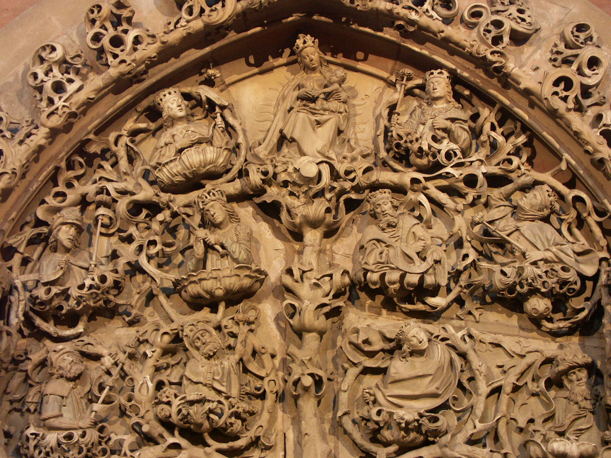 File worms dom st peter tympanum g wikimedia commons