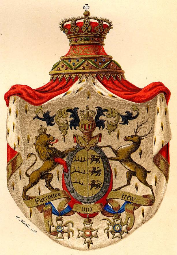 Wurtemberg armoiries.png