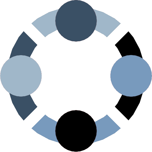 File:Xubuntu-icon-pd2.png - Wikimedia Commons