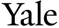 Logo of Yale University Press