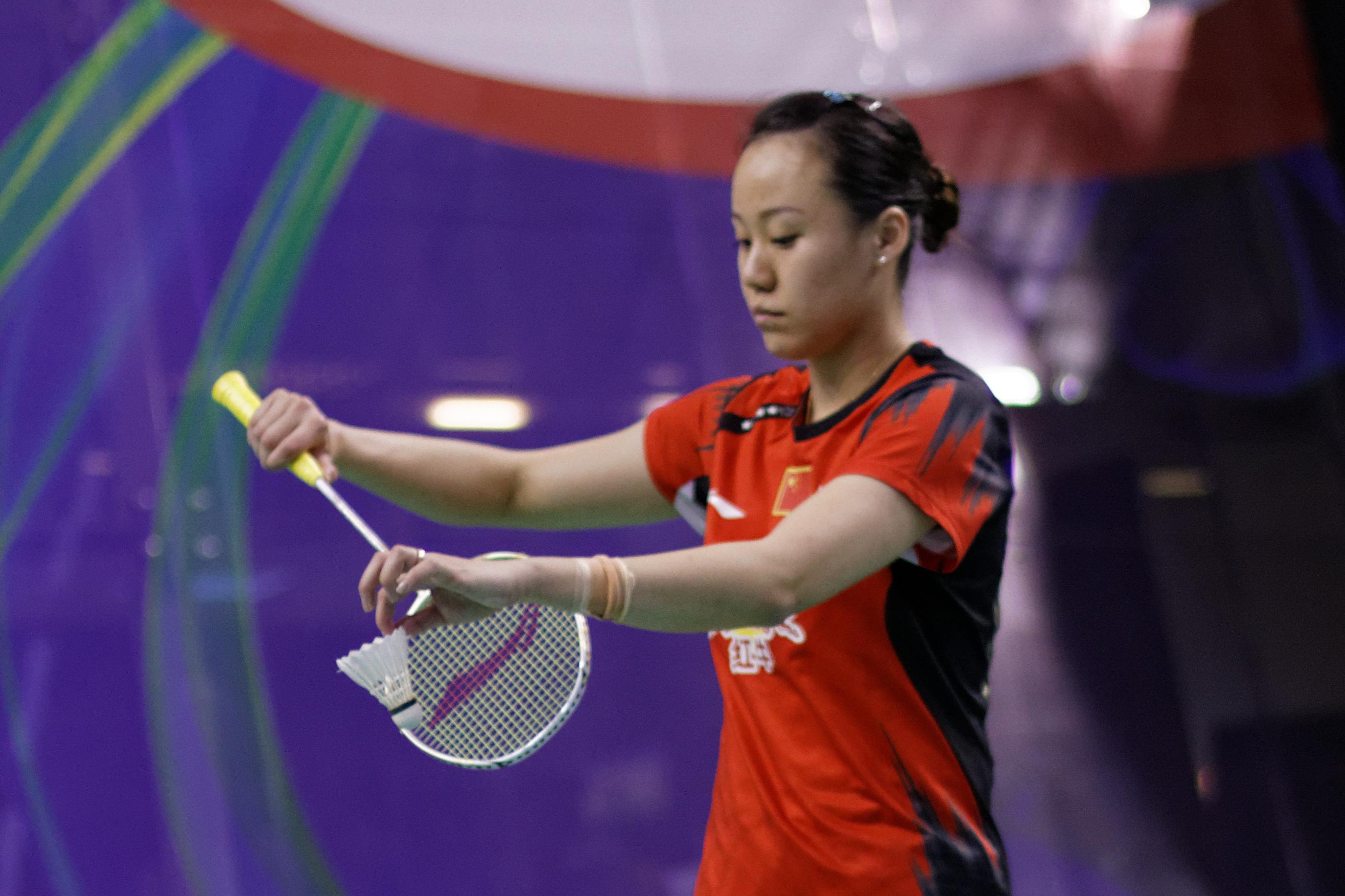 File Yonex IFB 2013 Eightfinal Yuriko Miki Koharu Yonemoto