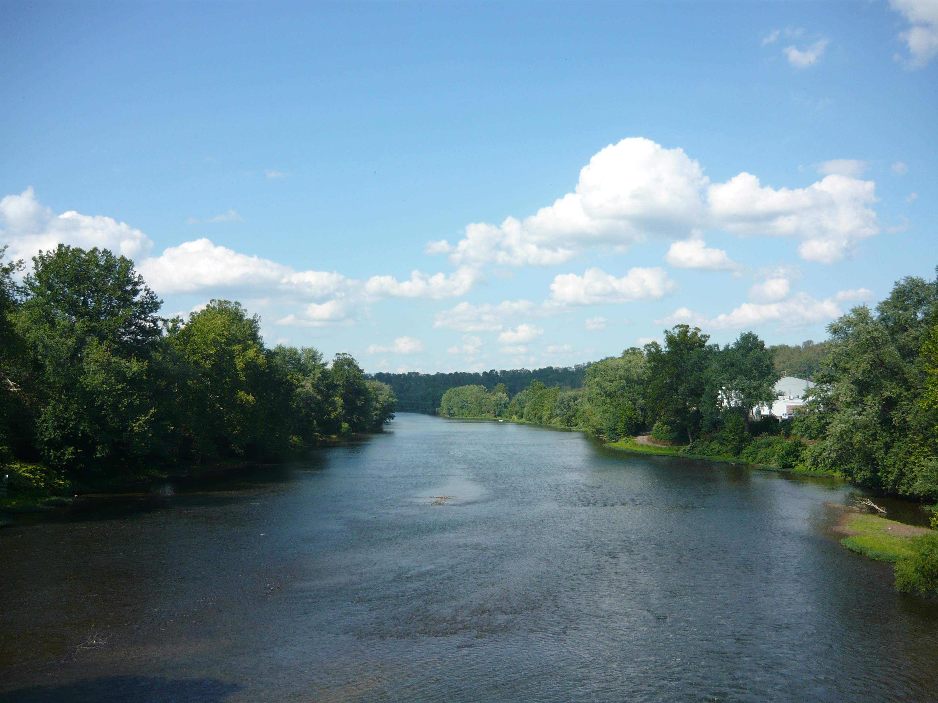 Youghiogheny river lake download foto gambar wallpaper for Youghiogheny river fishing