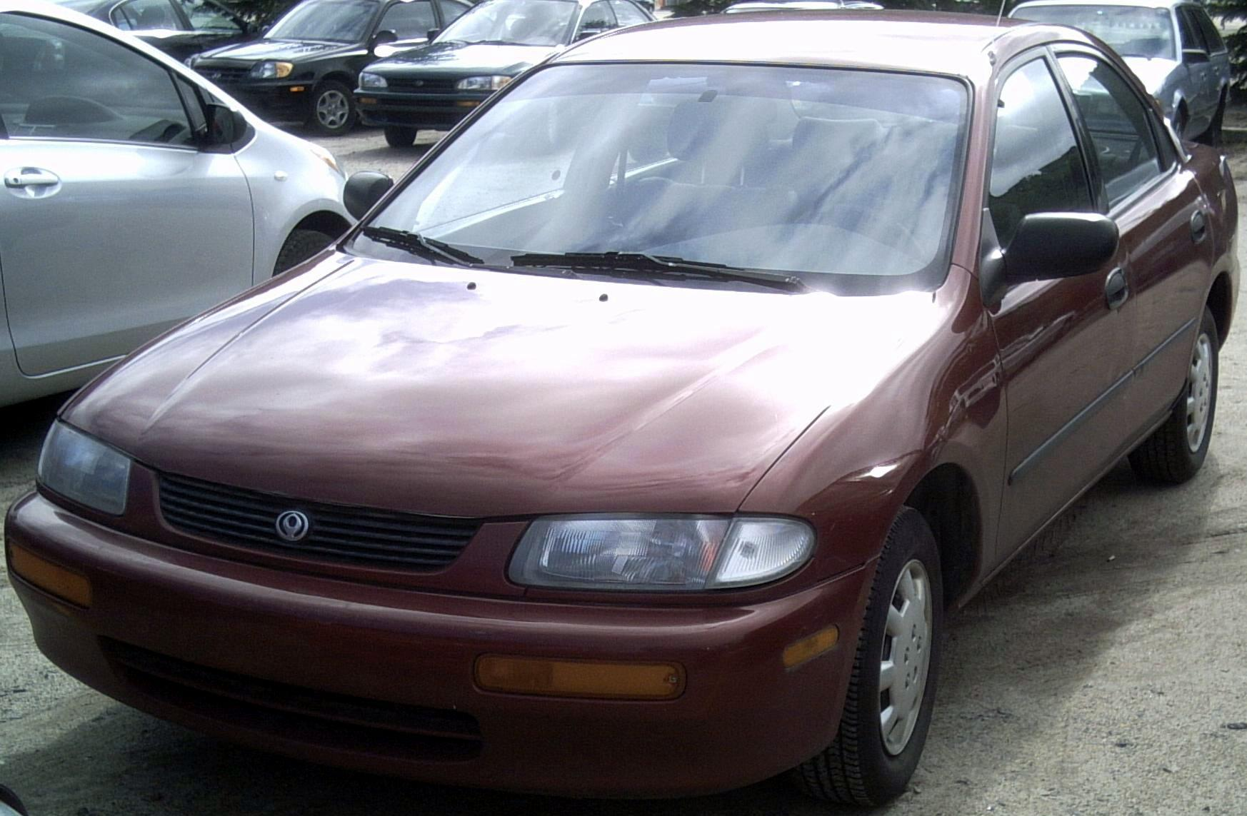 1995 Mazda Protege Wiring 56 Chevy Fuse Box Diagram 1991rx7 Ati Loro Jeanjaures37 Fr