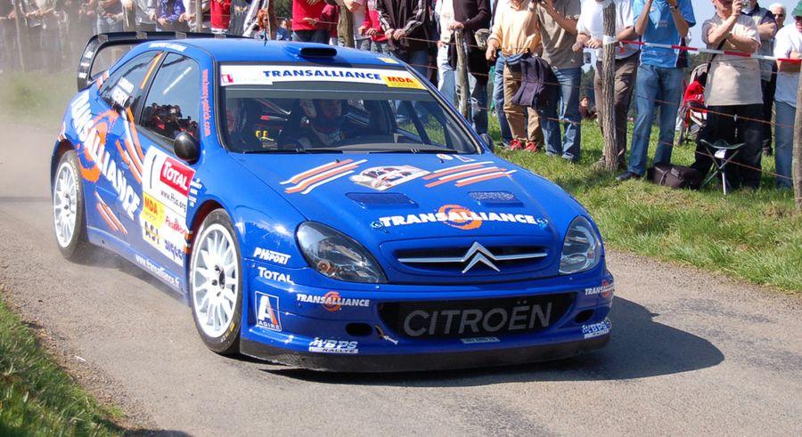 Citroen Xsara Citroen Xsara Specs Photos 2003 Citroen