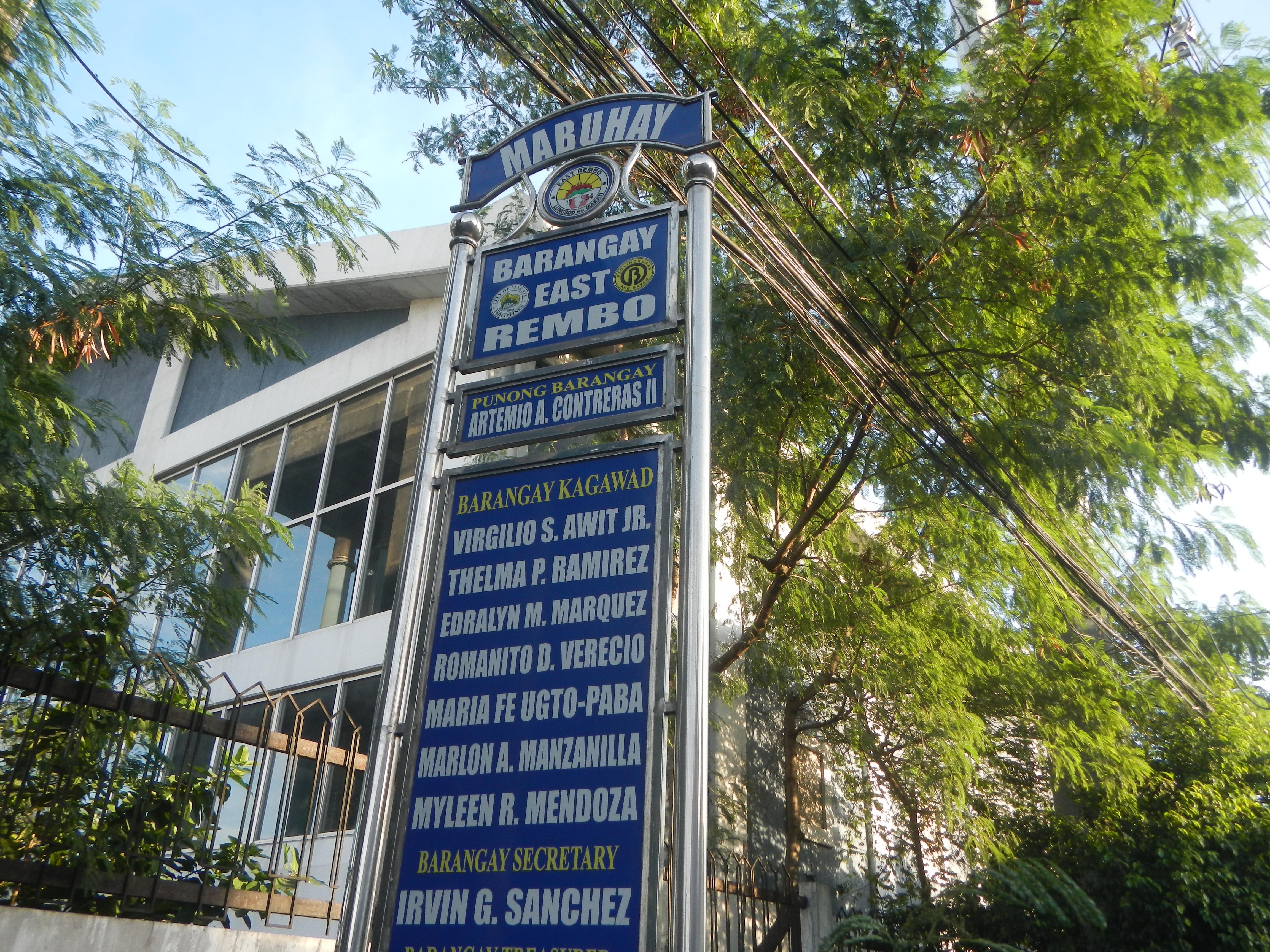 File:03583jfOld Trees Footbridges Makati Park Garden West Rembo, Makati  Cityfvf 26