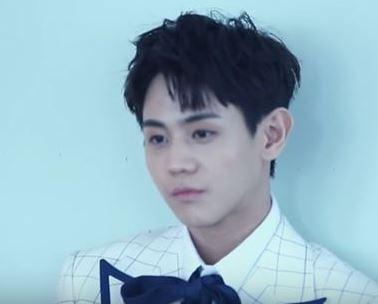 how old is jo yang