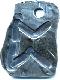 14 p peroth rune.png