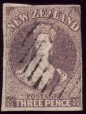 1855 Queen Victoria 3 pence lilac.png