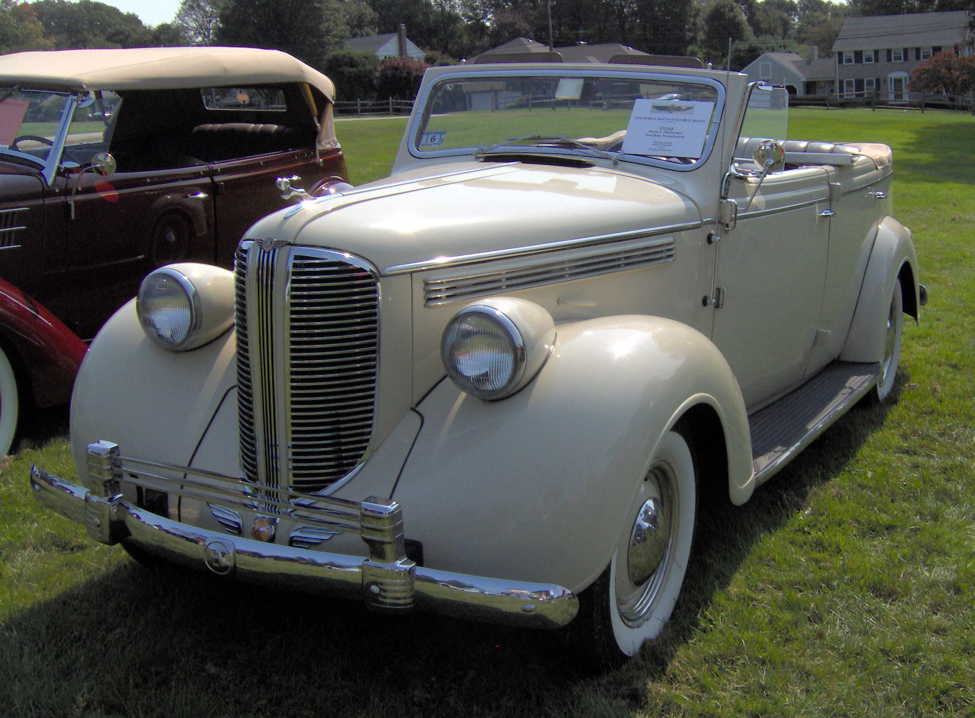 File 1929 Chevrolet 2 Door coach furthermore 1981 82 Amc Eagle And Concord Sundancer Convertible additionally 5862348 additionally File 1938 Dodge Convertible Sedan additionally Iron Maiden Somewhere Back In Time Poster. on back door car cover